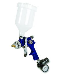 Performance Series HVLP Spray Gun 1.8mm